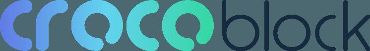 Logo_Crocoblock