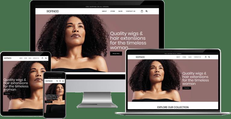 wig-ecommerce-wordpress-elementor-web-design