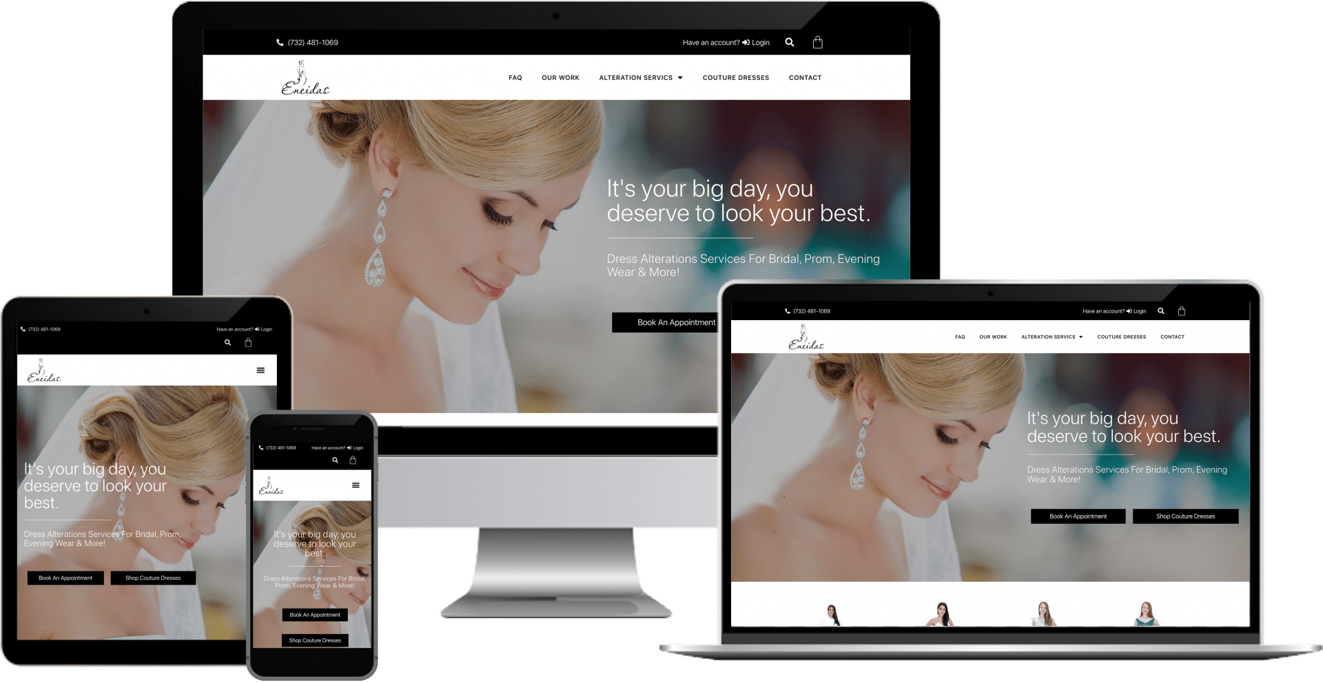 dress-alterations-wordpress-elementor-web-design