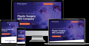 plastic_surgeon_seo_wordpress_elementor_web_design_