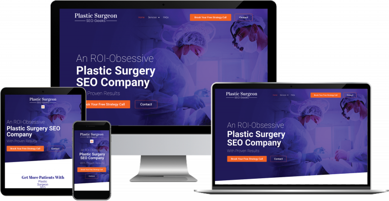 plastic_surgeon_seo_wordpress_elementor_web_design_