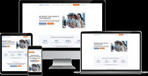ChatConversions_Live_Chat_Company_WordPress_Elementor_Web_Design